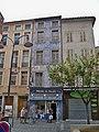 65 Place Gal de Gaulle.JPG