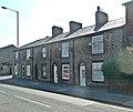 663-661, Blackburn Road, Bolton.jpg