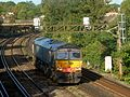 66419 Unknown through Bromley South towards London (30252233256).jpg
