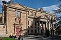 68376-Salamanca (49093520636).jpg