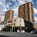 6 APARTMENTS AND COMMERCIAL ARE IN BONDI JUNCTION.jpg