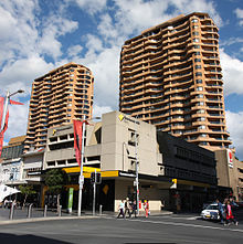 Bondi Apartments For Rent