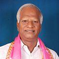 6 Deputy Chief Minister Telangana.jpg