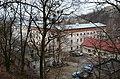 6 Kryvonosa Street, Lviv (12).jpg