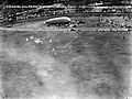 6th Aero Squadron over Fort Shafter 4.jpg