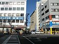 7-Eleven, Ekimotomachi - panoramio (1).jpg