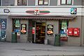 7-Eleven - Holbergs Plass - Oslo - 2013-03-31 at 16-13-34.jpg