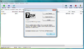 7-Zip 4.57 Italian on Windows 20080706.png