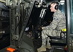 724th AMS Airmen apply excellence AF wide 150317-F-XD389-035.jpg