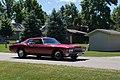 72 Buick Riviera (9456412618).jpg
