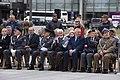 74. rocznica zakończenia II wojny światowej w Europie 05.jpg