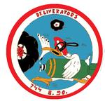 744 Bombardment Sq emblem (WW II).png