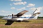 748 Air Services Let L-410UVP UA-320-1.jpg