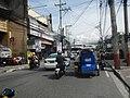 7512Barangays of Pasig City 25.jpg