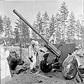 76mm F22 Lemetti 1940 SA-kuva 4764.jpg