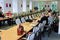 7753ri-Fraktionssitzung-SPD.jpg