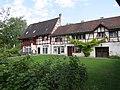 78315 Radolfzell, Germany - panoramio.jpg