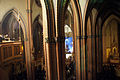 7915viki Kościół pw. Wniebowzięcia NMP w Bielawie. Foto Barbara Maliszewska.jpg