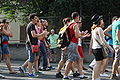 7982 - Treviglio Pride 2010 - Foto Giovanni Dall'Orto, 03 July 2010.jpg