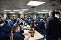 7th Fleet commander addresses USS Blue Ridge crew 250215-N-OK605-028.jpg
