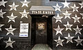 7th Street Entry First Avenue Minneapolis Stars 14989769928.jpg