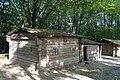 80-361-0922 Kyiv Pyrohiv SAM 0325.jpg