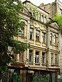 80-391-0962 Мала Житомирська, 14 прибутковий будинок.jpg