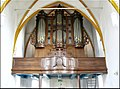 8009684 Bellingwolde Orgel.jpg