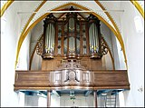 8009684 Bellingwolde Orgel.jpg