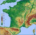 800x769-France-topo-Régions-R1.jpg