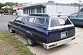 81 GMC Caballero (9691320266).jpg