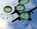 82nd Airborne Mass Jump-JSOH2006.jpg
