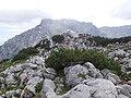 83471 Berchtesgaden, Germany - panoramio (3).jpg