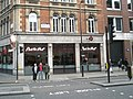 84 Charing Cross Road, London.jpg