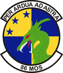 86 Maintenance Operations Sq emblem.png