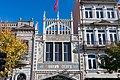 87070-Porto (49051740518).jpg