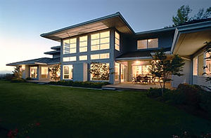 Ashcreek, Portland, Oregon - Image: 8711Res