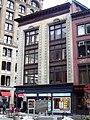 872 Broadway Hawes Building.jpg
