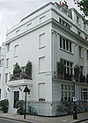 8 Montpelier Square, London.jpg