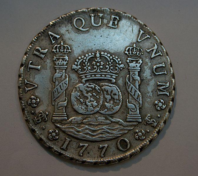 File:8 Reales, 1770, British Museum.jpg