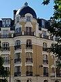 8 rue de la Mission-Marchand Paris.jpg