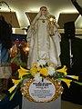 9030Marian Exhibit May Baliuag Bulacan 03.jpg