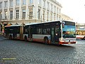 9042 STIB - Flickr - antoniovera1.jpg