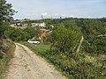 935 02 Brhlovce, Slovakia - panoramio (52).jpg