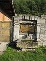 935 02 Brhlovce, Slovakia - panoramio (98).jpg