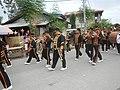 966Libad Fluvial procession Immaculate Conception Guagua Pampanga 2017 24.jpg