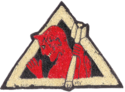 96th Bombardment Squadron - Emblem.png
