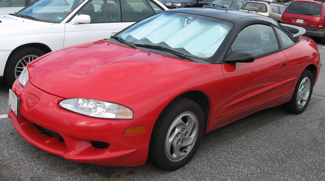 File 97 98 eagle talon jpg