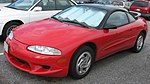 97-98 Eagle Talon.jpg