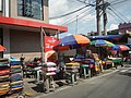 9702Baclaran Quirino Avenue Parañaque Landmarks 36.jpg